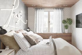 Как постельное белье, подушка и одеяло влияют на сон?