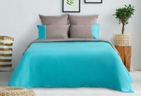 Виды комплектов постельного белья