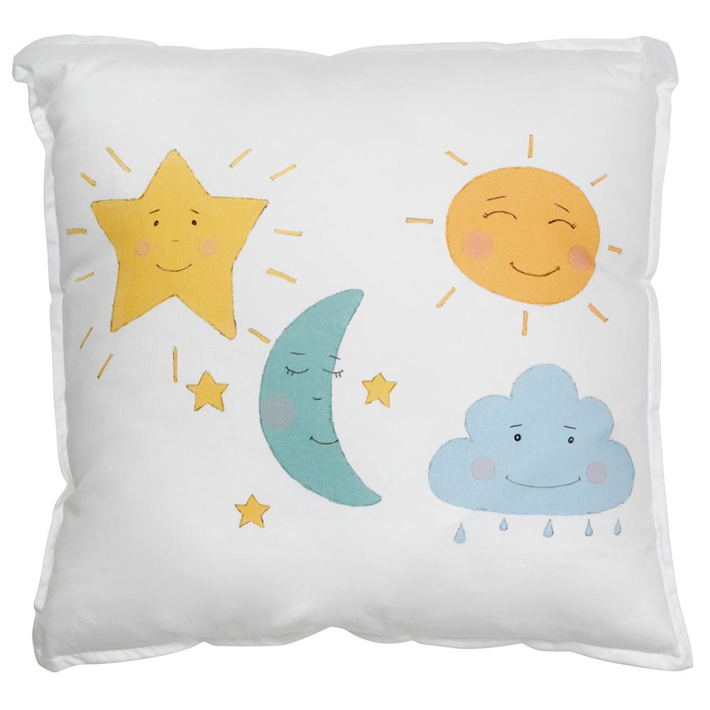 Картинки детская подушечка