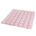 """Игровой коврик Бомбон """"Pink Zigzag"""""""