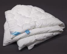 Одеяла Голдтекс в широком ассортименте
