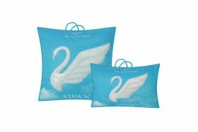 """Подушка """"Swan Down"""""""
