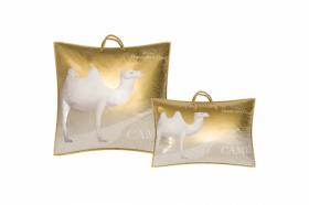 """Подушка """"Golden Camel"""""""