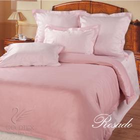 """Комплект постельного белья """"Rosado"""" евро"""