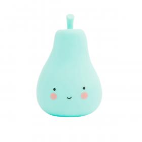 """Детский ночник """"Blue Pear"""""""