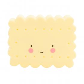 """Детский ночник """"Yellow Cookie"""""""