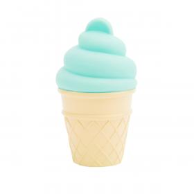 """Детский ночник """"Blue Ice Cream"""""""