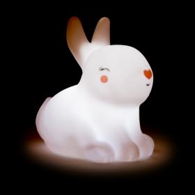 """Детский ночник """"Bunny"""""""