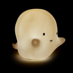"""Детский ночник """"Ghost"""""""