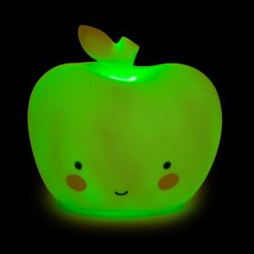"""Детский ночник """"Mint Apple"""""""