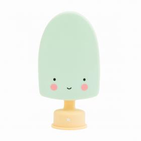 """Детский ночник """"Mint Lolly Ice Cream"""""""