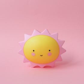 """Детский ночник """"Sun"""""""