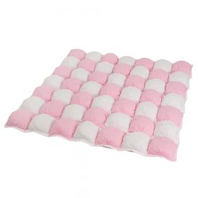 "Игровой коврик Бомбон ""Simple Pink"""