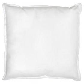 """Подушка """"Simple White"""""""
