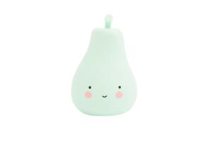 """Детский ночник """"Mint Pear"""""""