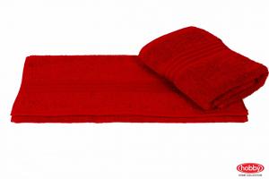 """Махровое полотенце """"RAINBOW"""""""