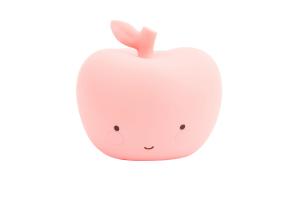 """Детский ночник """"Pink Apple"""""""