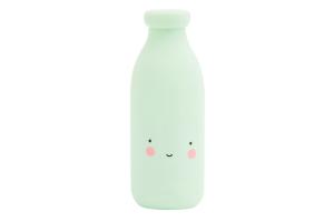 """Детский ночник """"Mint Milk"""""""