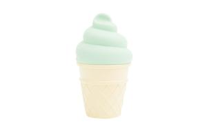 Детский ночник Mint Ice Cream