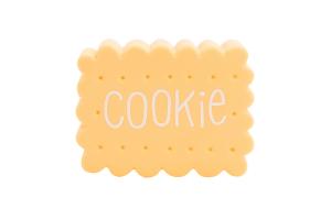 """Детский ночник """"Cookie"""""""