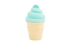 Детский ночник Blue Ice Cream