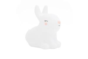Детский ночник Bunny
