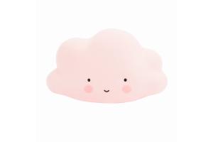 """Детский ночник """"Pink Cloud"""""""