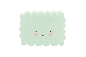 """Детский ночник """"Mint Cookie"""""""