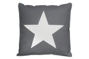 "Подушка ""Star №2"""