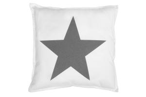"Подушка ""Star №4"""