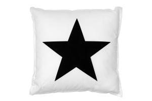 "Подушка ""Star №3"""