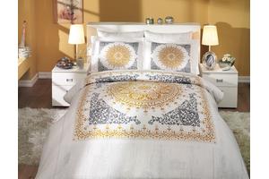 """Комплект постельного белья """"SAPHIRE"""""""