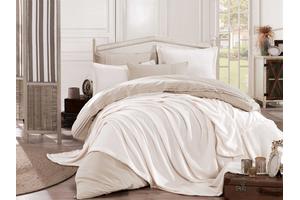 """Комплект постельного белья  c покрывалом  """"NATURAL"""""""