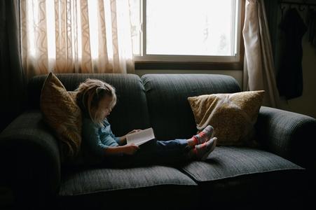 Почему ребенку важно личное пространство и как самостоятельность влияет на развитие личности?